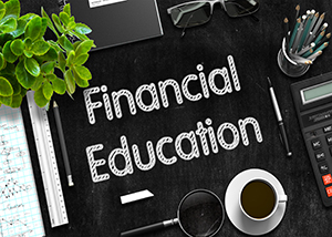 Business Credit Education
